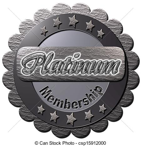 Platinum clipart #14, Download drawings