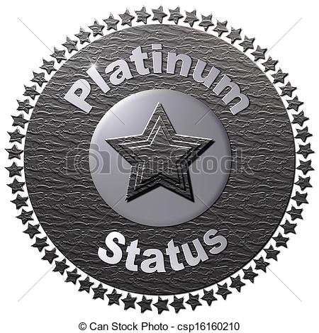 Platinum clipart #10, Download drawings