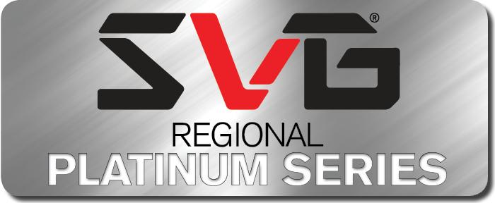 Platinum svg #16, Download drawings