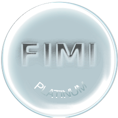 Platinum svg #13, Download drawings