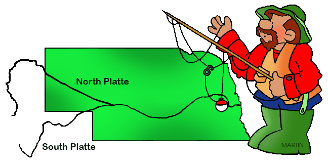 Platte River clipart #18, Download drawings