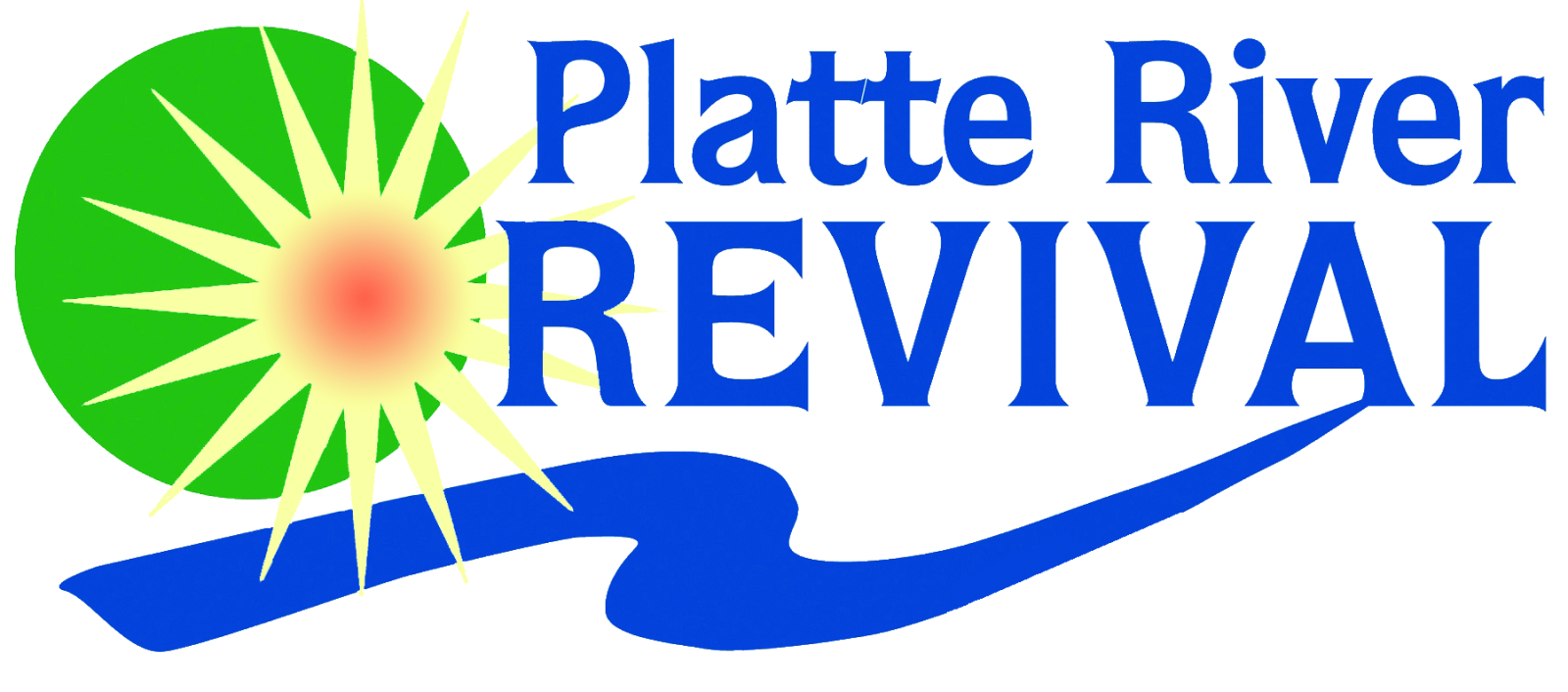 Platte River clipart #4, Download drawings