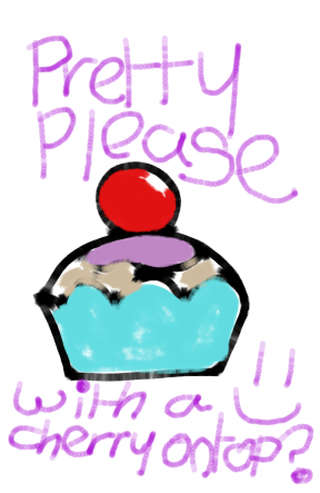 Please clipart #6, Download drawings