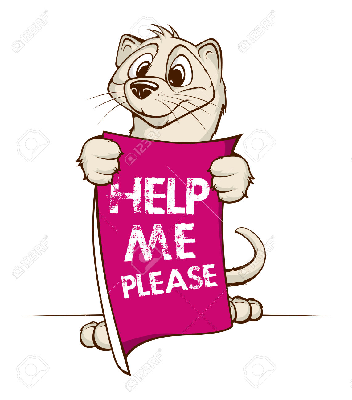Please clipart #9, Download drawings