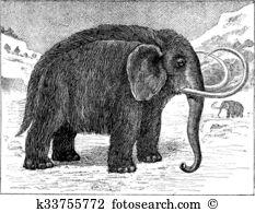 Pliocene clipart #17, Download drawings