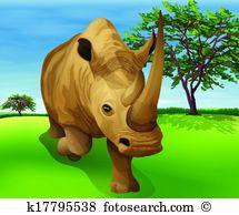 Pliocene clipart #14, Download drawings