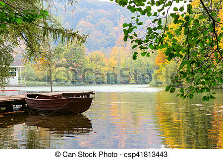 Plitvice Lake clipart #1, Download drawings