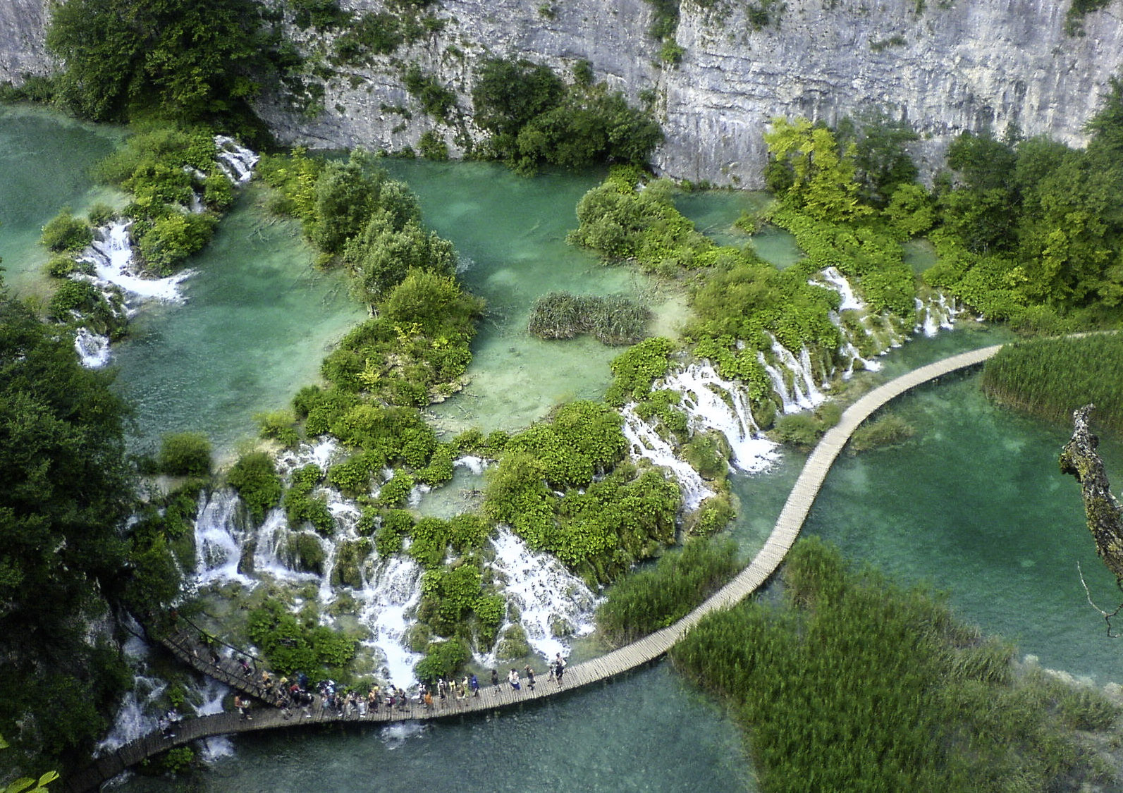 Plitvice Lake clipart #18, Download drawings