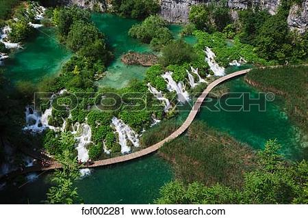Plitvice Lake clipart #14, Download drawings