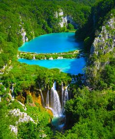 Plitvice coloring #18, Download drawings