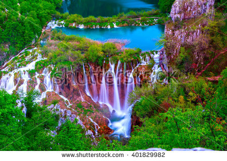 Plitvice clipart #20, Download drawings