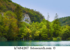 Plitvice clipart #9, Download drawings