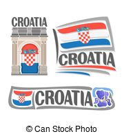 Plitvice clipart #3, Download drawings