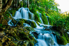 Plitvice clipart #5, Download drawings