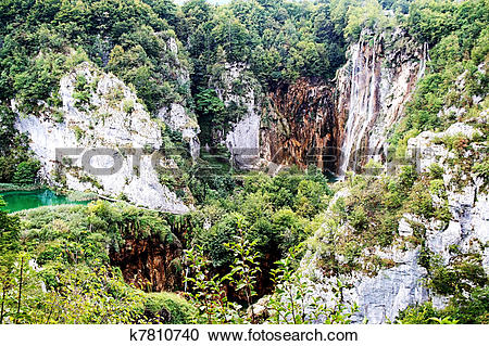Plitvice clipart #17, Download drawings