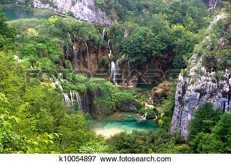 Plitvice clipart #11, Download drawings