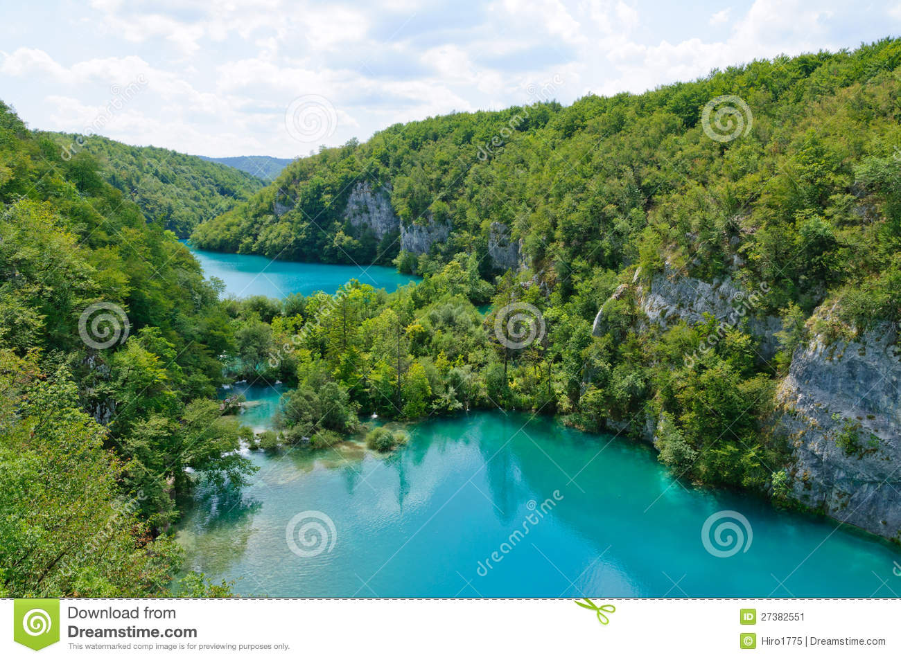 Plitvice Lakes National Park clipart #18, Download drawings