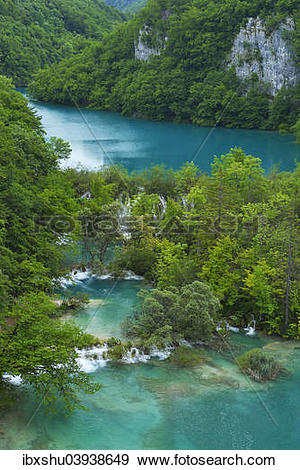 Plitvice clipart #14, Download drawings