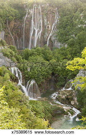 Plitvice clipart #7, Download drawings