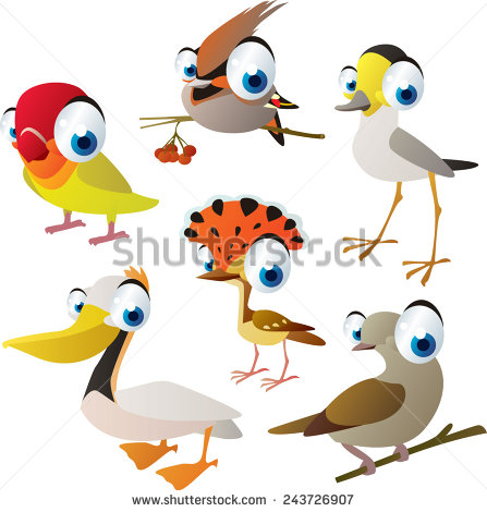 Plover clipart #8, Download drawings