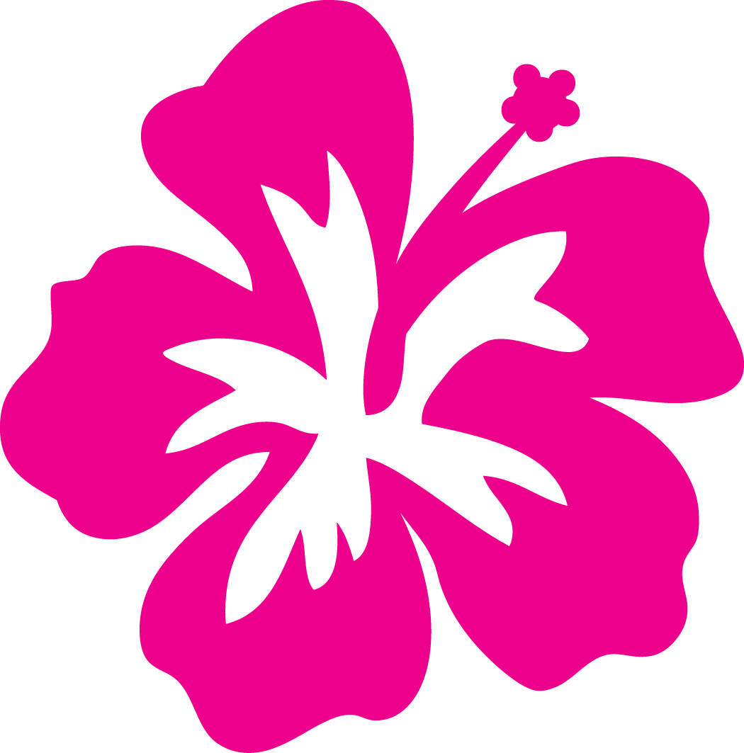 Plumeria clipart #3, Download drawings