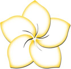 Plumeria svg #240, Download drawings