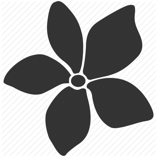 Plumeria svg #1015, Download drawings