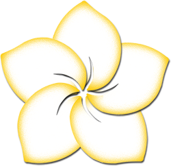 Plumeria svg #245, Download drawings