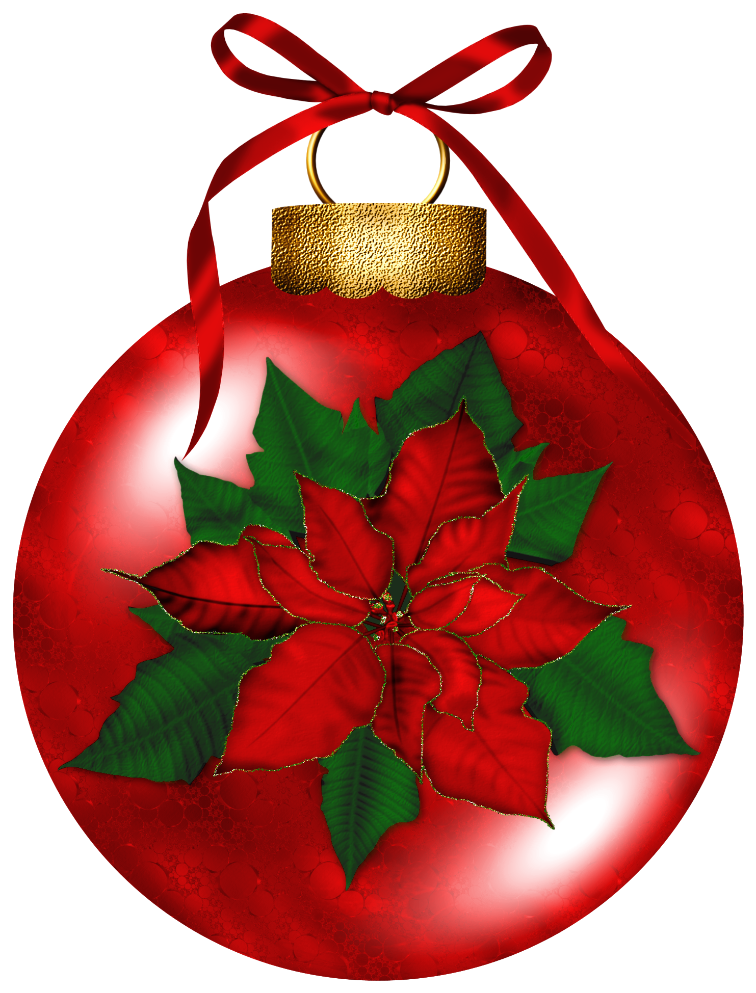 Poinsettia clipart #5, Download drawings
