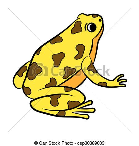 Poison Dart Frog clipart #9, Download drawings