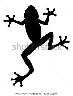 Tree Frog svg #2, Download drawings