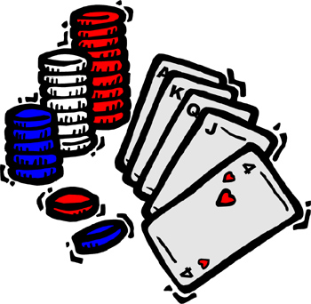 Poker clipart #18, Download drawings