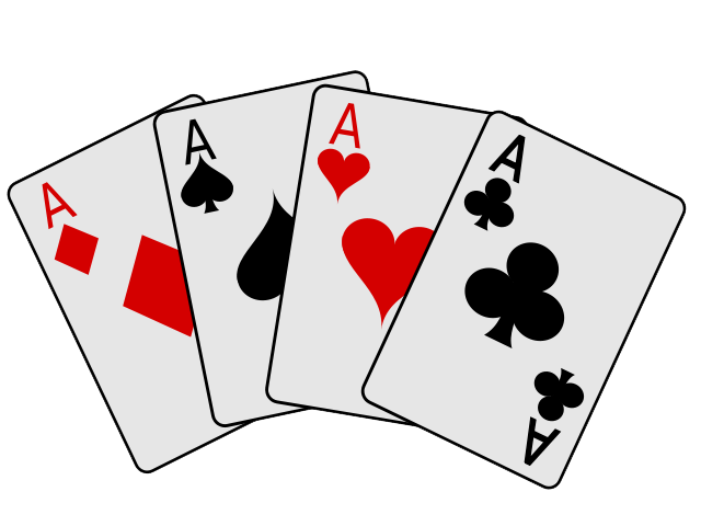 Poker clipart #5, Download drawings