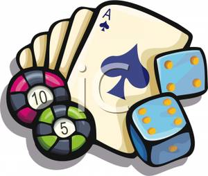 Poker clipart #10, Download drawings