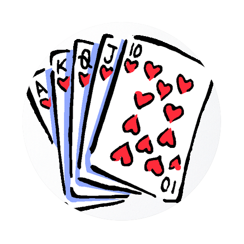 Poker clipart #9, Download drawings