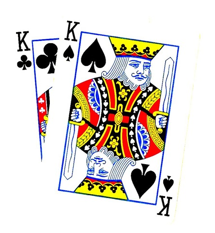 Poker clipart #17, Download drawings