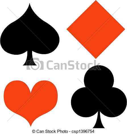 Poker clipart #13, Download drawings