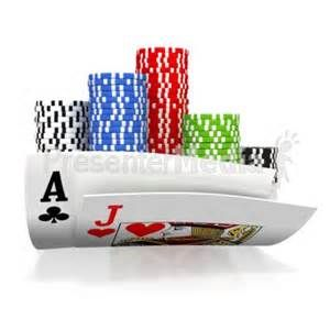 Poker clipart #2, Download drawings