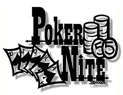 Poker clipart #14, Download drawings