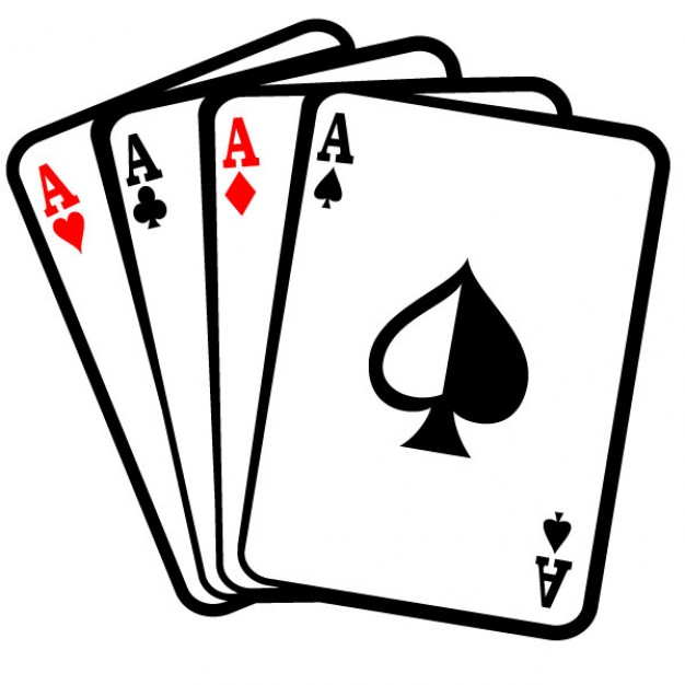 Poker clipart #6, Download drawings