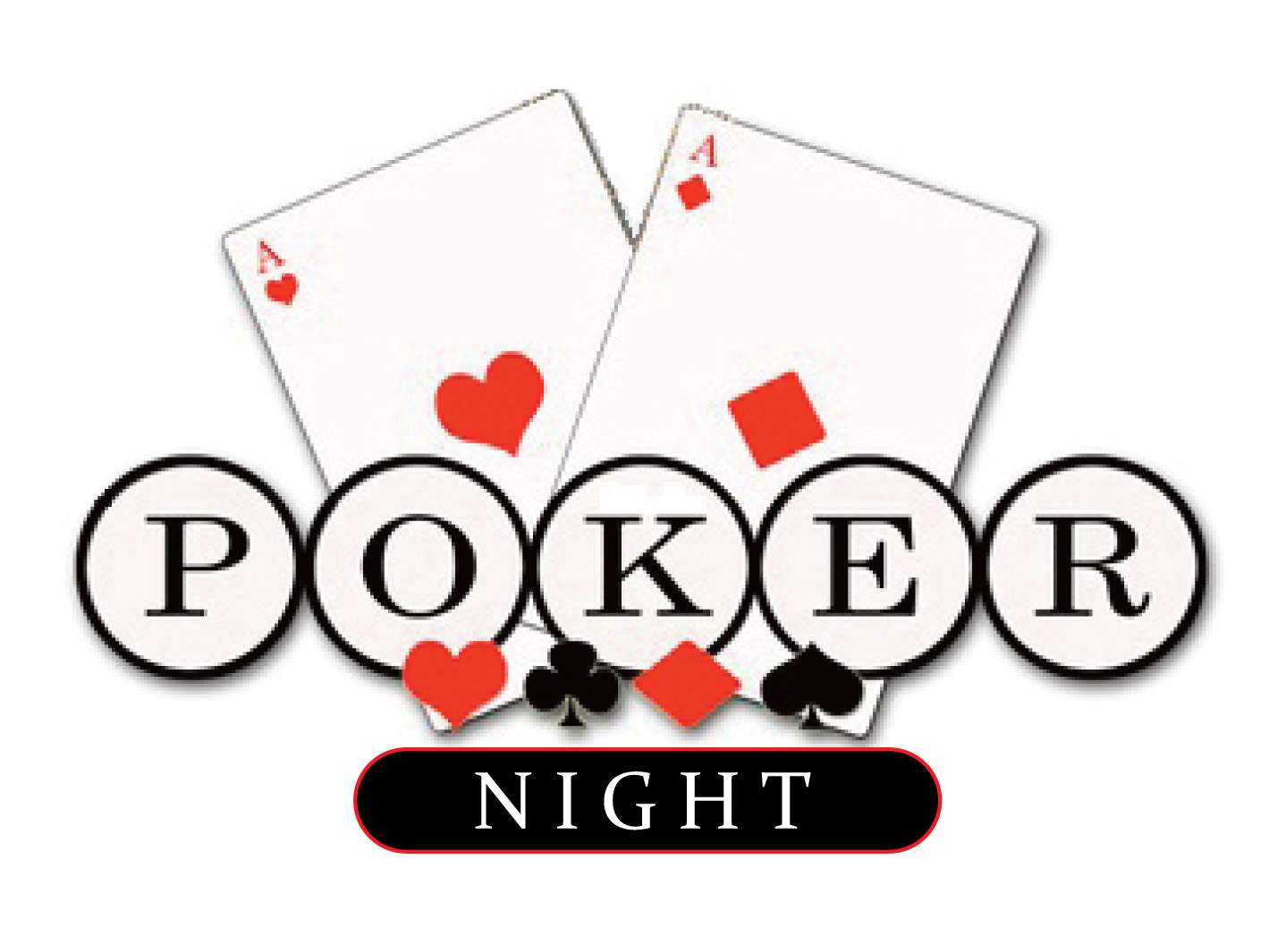 Poker clipart #1, Download drawings