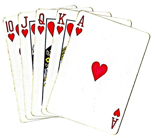 Poker clipart #4, Download drawings