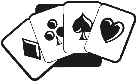 Poker clipart #19, Download drawings