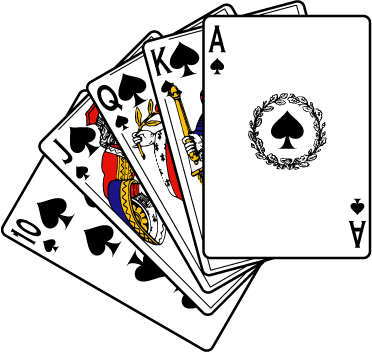 Poker svg #18, Download drawings