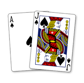 Poker svg #13, Download drawings