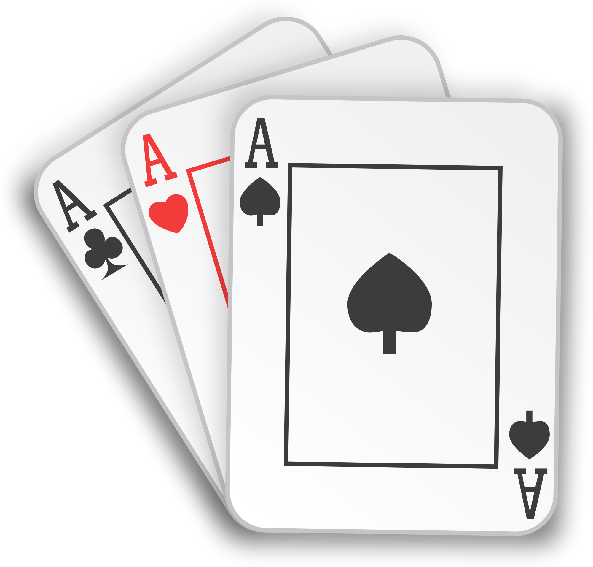 Poker svg #15, Download drawings