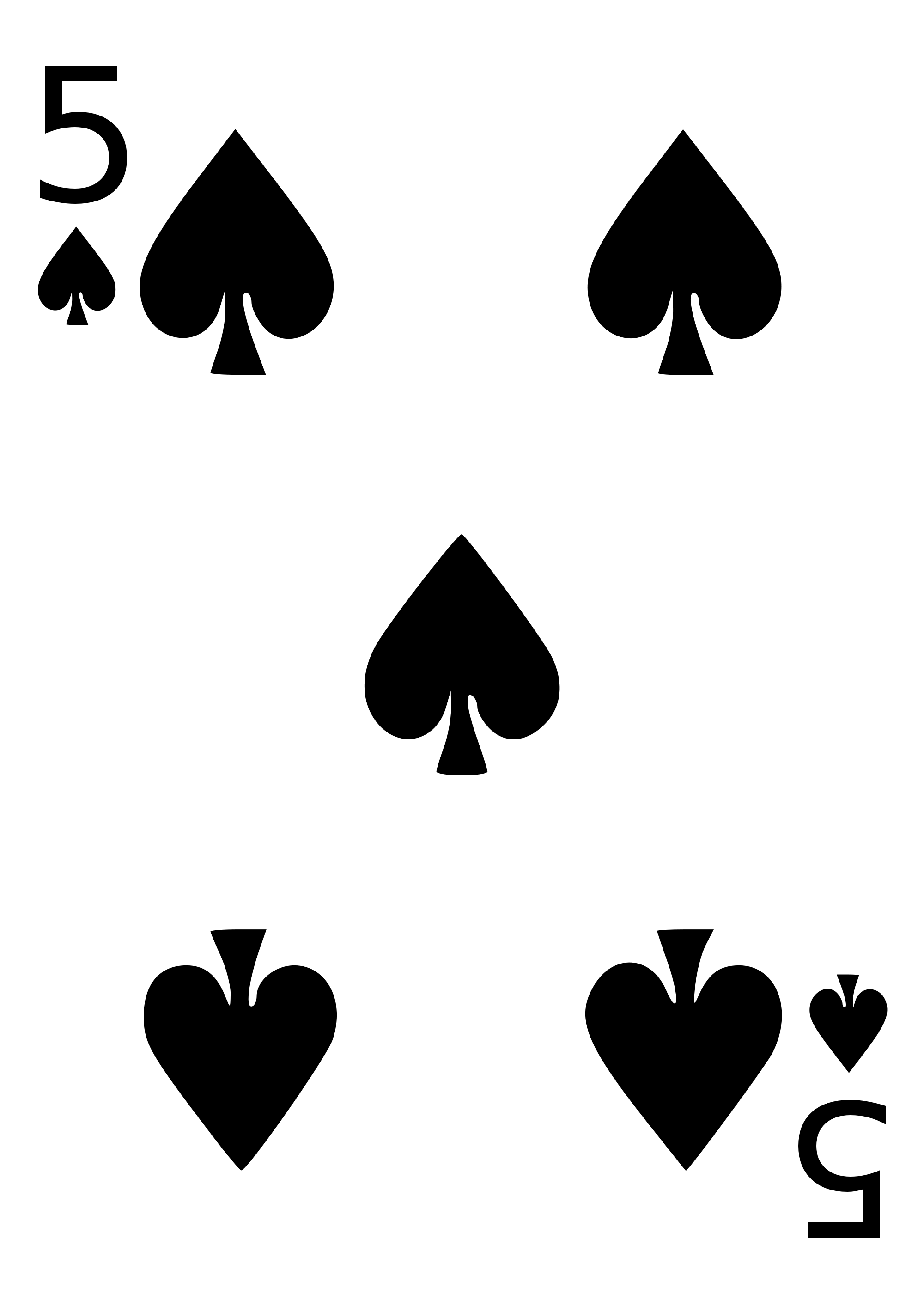 Poker svg #12, Download drawings