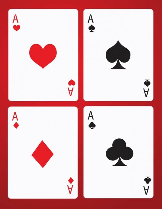 Poker svg #9, Download drawings