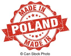 Poland clipart #16, Download drawings