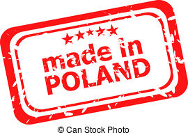 Poland clipart #15, Download drawings